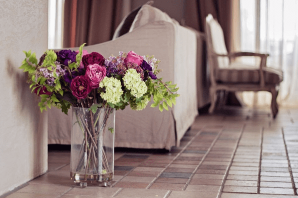 5 Ways to Make Beautiful Artificial Flowers