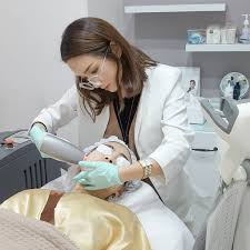Beauty and Aesthetic Clinic