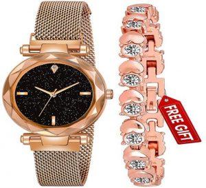 Best Valentine Day Gift Under 500 Rs,