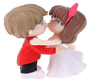 Valentine Day Gifts For Boyfriend.