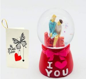 Valentine Day Gifts For Girlfriend.