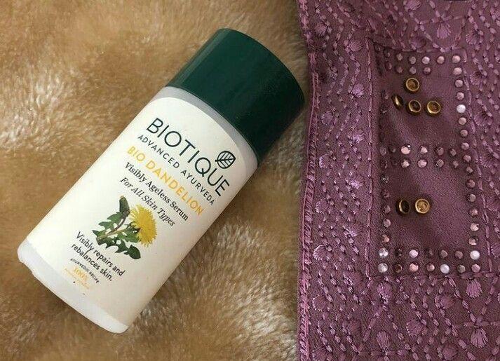 boutique-dandelion-visibly-ageless-serum