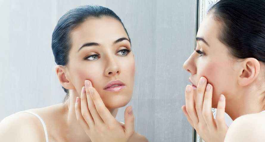 Top 5 Skincare Mistakes You Need To Stop Making Right Now
