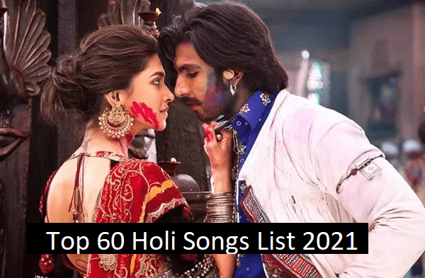 Top-60-Holi-Songs-List-2021