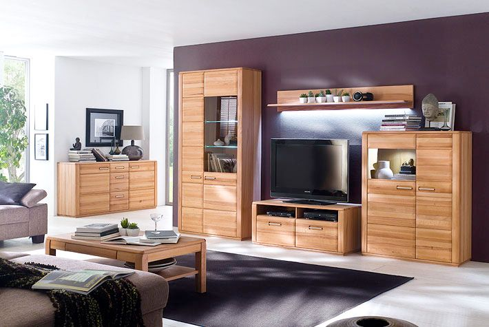 How Much Does a Living Room Furniture Set Cost?
