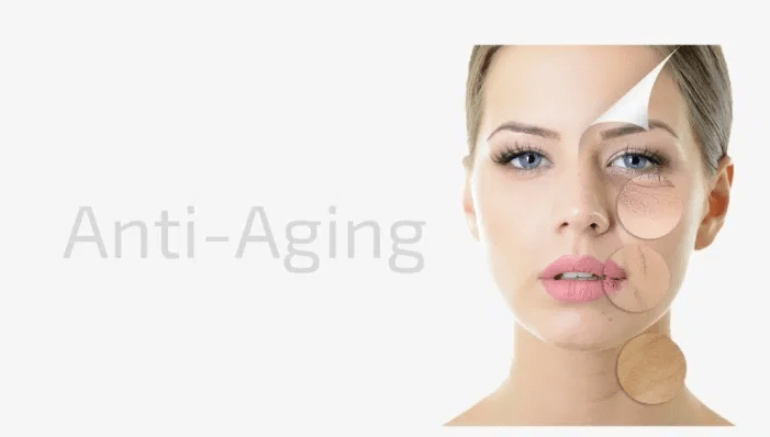 5 Important Things to Consider When Choosing an Anti-Aging Cream For Women