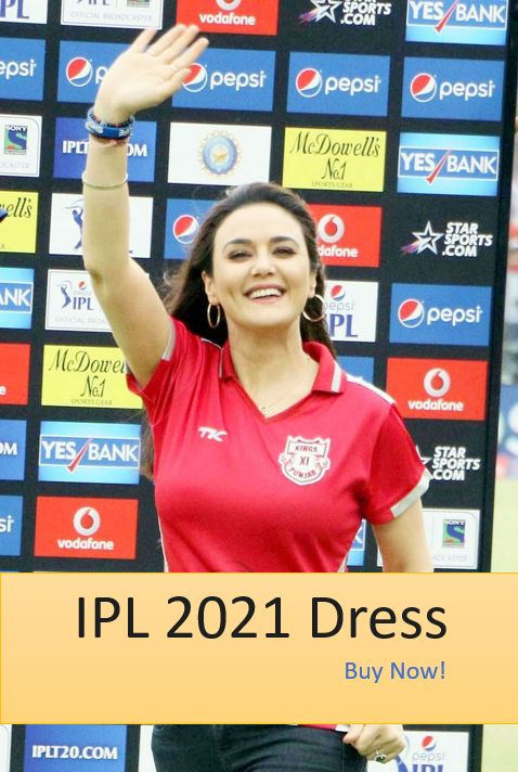 Buy-IPL-2021-Cricket-Dress-Online-for-Womens-Female-Girls