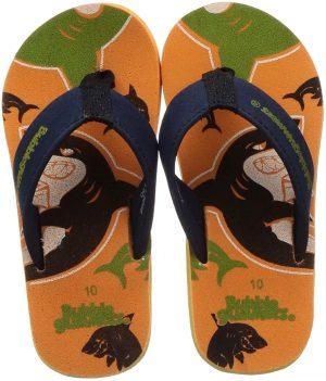 https://www.amazon.in/POLITA-Womens-Flip-Flops-Slippers-Green/dp/B084D34S4L/ref=sr_1_7?dchild=1&keywords=casual+girls+footwear+under+100&qid=1620997854&sr=8-7&_encoding=UTF8&tag=wbo8s-21&linkCode=ur2&linkId=d92de5fc99d8361d949a77b776bd9154&camp=3638&creative=24630