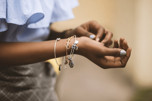 Top 5 Best Summer Jewelry Trends for 2021.