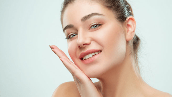 Things You Need to Know For Proper Skin Care.