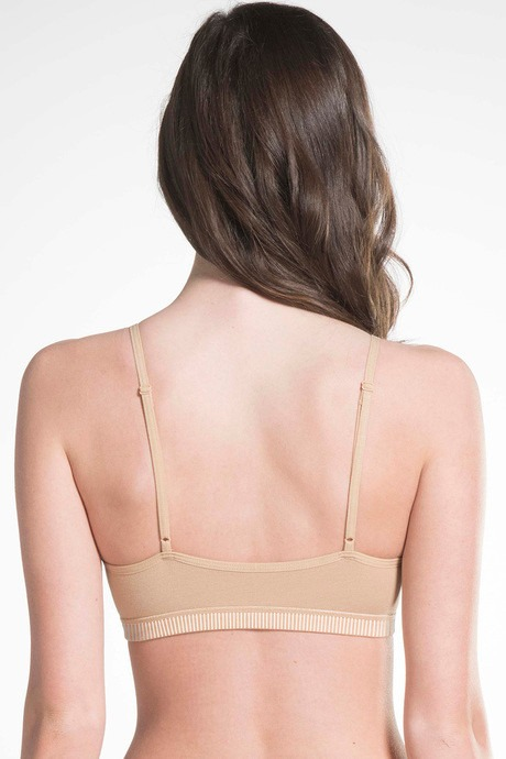 Teenager Bras Under 300a Rupees
