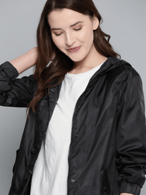 best raincoat for womens at lowest price