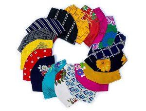 https://www.amazon.in/Bernice-Washable-Reusable-Fashion-Multicolor/dp/B093SMVZ7F/ref=sr_1_1?dchild=1&keywords=designer+face+mask+for+women+dress+under+200+rupees&qid=1621089962&sr=8-1&_encoding=UTF8&tag=wbo8s-21&linkCode=ur2&linkId=e9149776c02745088cbea53bfaf36856&camp=3638&creative=24630
