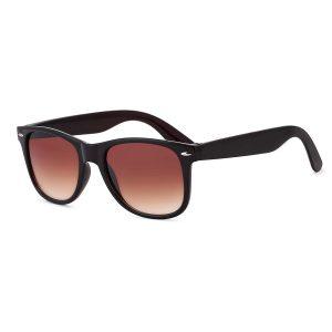 https://www.amazon.in/Hippon-Black-Round-Sunglasses-Women/dp/B07GLG8BY6/ref=sr_1_6?dchild=1&keywords=girls+sunglass+under+50&qid=1620664731&sr=8-6&_encoding=UTF8&tag=wbo8s-21&linkCode=ur2&linkId=83524a97802e00c8b6f71ab33b836df8&camp=3638&creative=24630