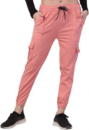 https://www.amazon.in/LAXELLA-Womens-Joggers-Printed-Stretchable/dp/B093YTGKQ8/ref=sr_1_46?crid=2CW1KN6XMVPPP&dchild=1&keywords=joggers+for+girls+stylish&qid=1621308429&sprefix=joggers+for+girls+%252Caps%252C438&sr=8-46&_encoding=UTF8&tag=wbo8s-21&linkCode=ur2&linkId=885f541808f571ea9f8a888d6ffabdfc&camp=3638&creative=24630