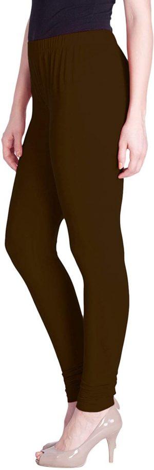 https://www.amazon.in/GOLDEN-viscose-lycra-churidar-legging/dp/B08M5ZQL4D/ref=sr_1_7?dchild=1&keywords=leggings+for+women+under+100+rupees&qid=1621270154&sr=8-7&_encoding=UTF8&tag=wbo8s-21&linkCode=ur2&linkId=5390babb5e862fbc285fa4c0c33d6388&camp=3638&creative=24630