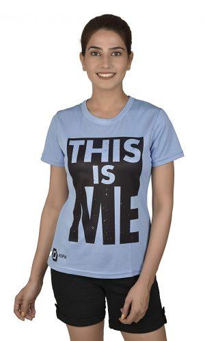 https://www.amazon.in/KIPA-Casual-Girls-Women-T-Shirt/dp/B08MFLH7YQ/ref=sr_1_30?dchild=1&keywords=casual+girls+top+under+100+rupees&qid=1620907924&sr=8-30&_encoding=UTF8&tag=wbo8s-21&linkCode=ur2&linkId=815dcbfea13f70efa6d59ad3eb61e946&camp=3638&creative=24630
