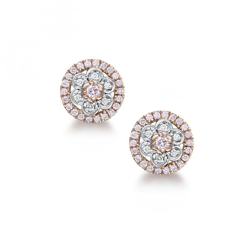 Tricks that Will Help You Have a Better Experience when Shopping for Jewelry Online.