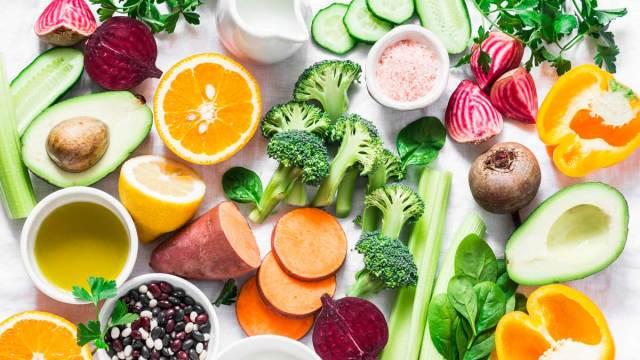 healthy-fruit-vegetable
