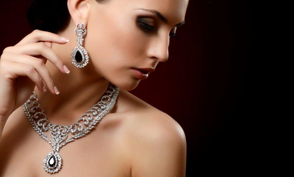 jewelry-fashion