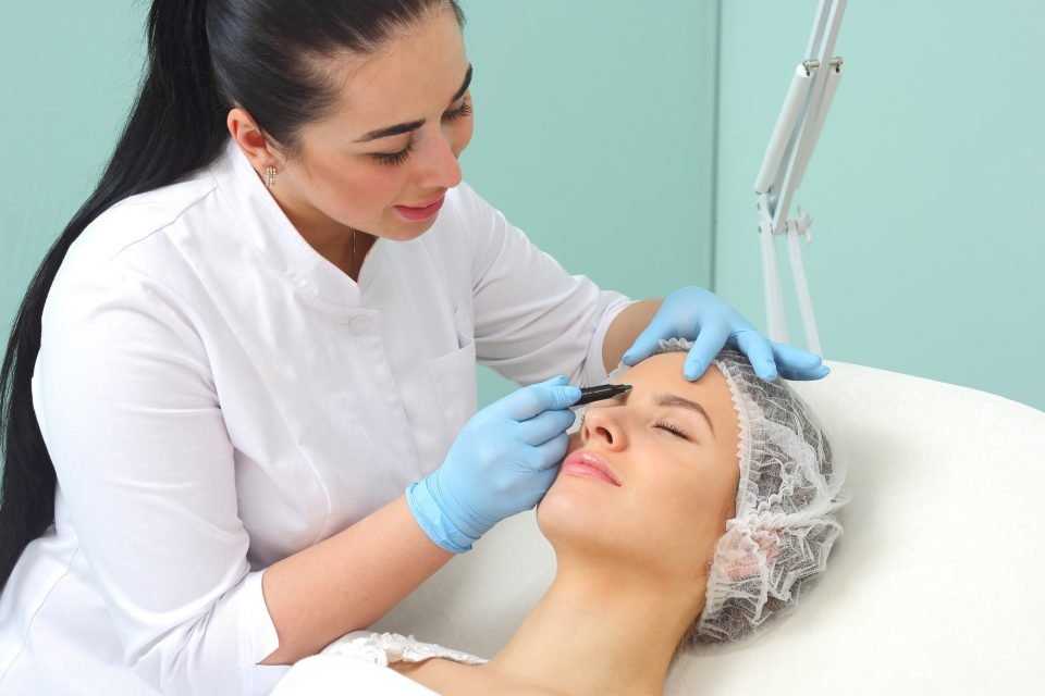 7 Questions About Botox to Ask Your Doctor