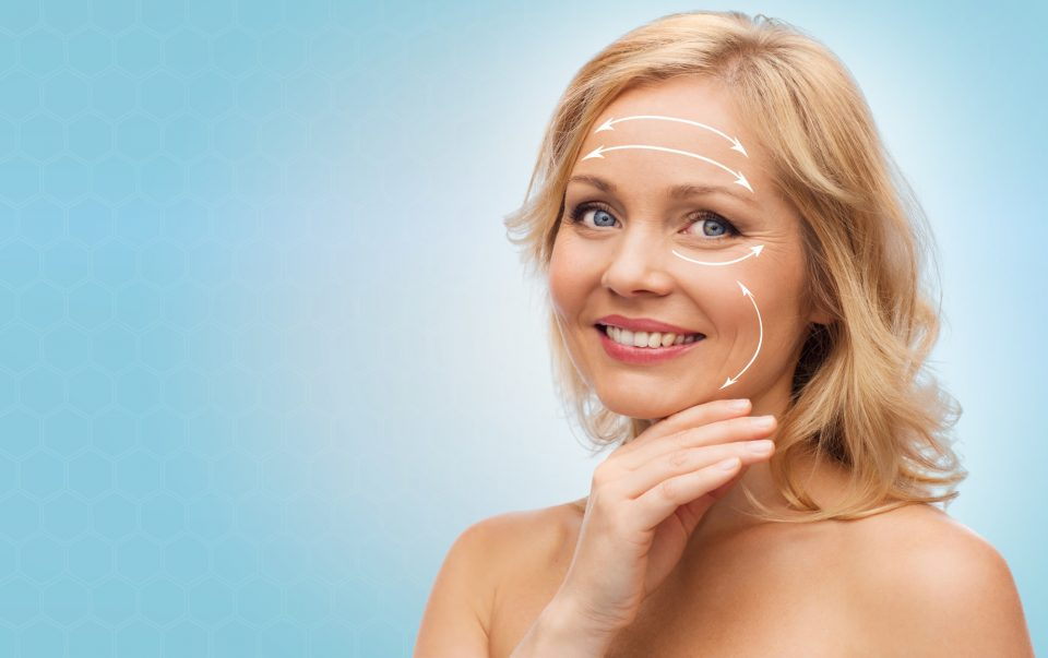 What Are the Benefits of Getting Plastic Surgery in 2021?