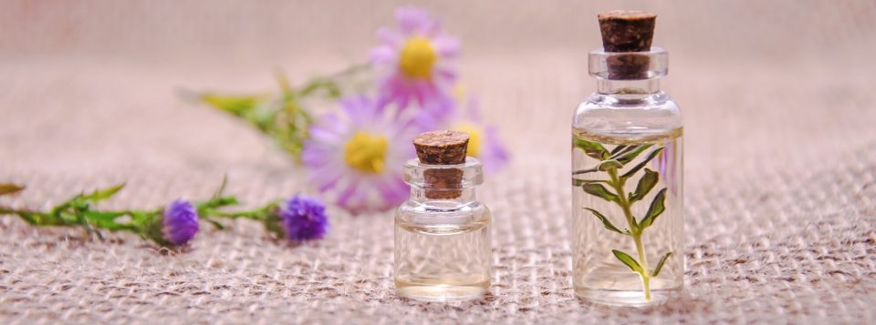 4 Best Summer Perfumes for 2021