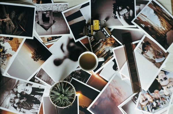 A Simplified Guide to Making Ads with Collage Photos