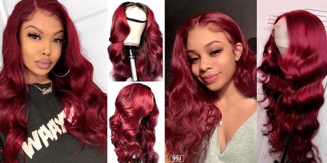 Everything you need to know about Lace Closure and Lace Frontal wig before purchasing