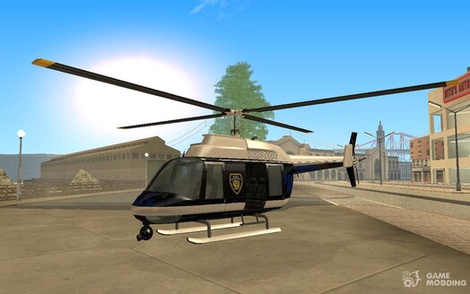 Helicopter And Aviation Injuries: What You Should Know About Them Developer Gang