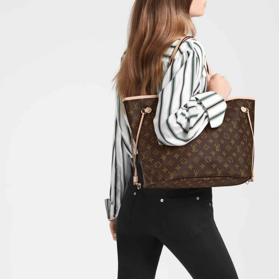 How to Select the Perfect Handbag for Your Needs?