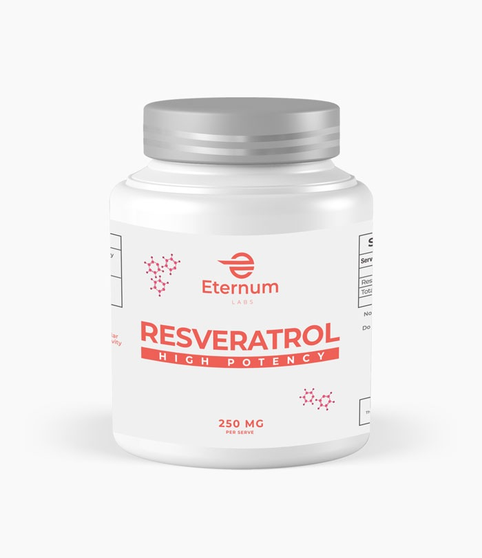 Questions to Ask Before Buying Resveratrol Supplements in Australia