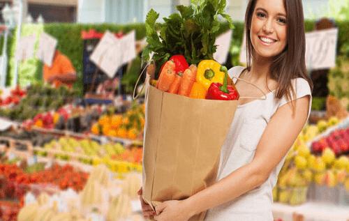 5 Best Vegetables for Envy-Worthy Skin