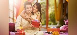best-gift-ideas-for-sister-on-raksha-bandhan-2021