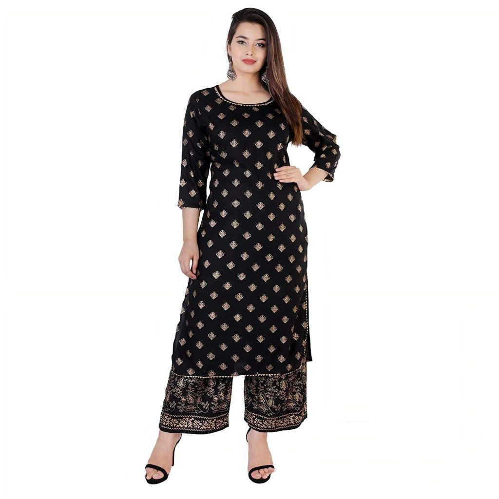 Girls Best Outfits For Rakhi Celebration Under Budget