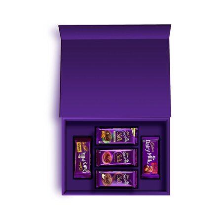 Amazon Cadbury Rakhi Festival Gifts Discount & Offers 2021