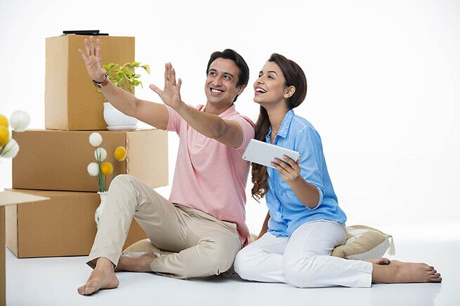The way of hiring moving companies for safety