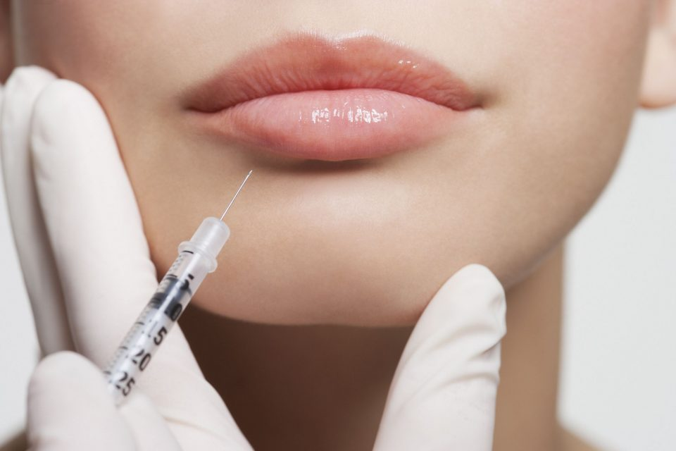 Things we need to know about Lip Injections