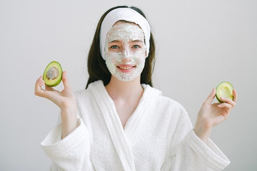 Reasons Why Natural Skincare Products are Better