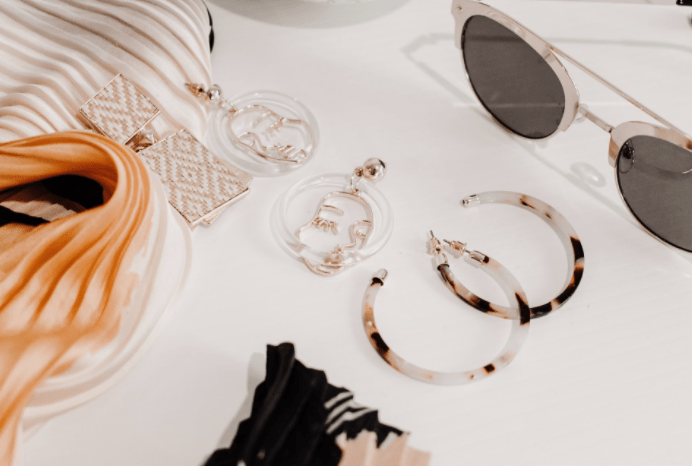 5 jewelry styling tips to rock your look
