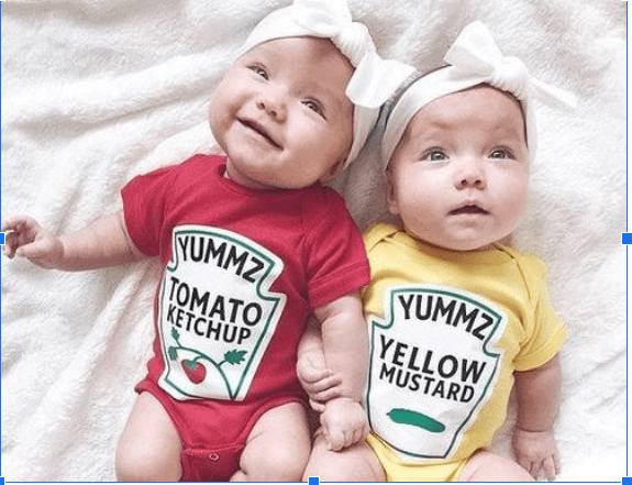 Are you expecting twins? Be Cautious Of Potential Complications