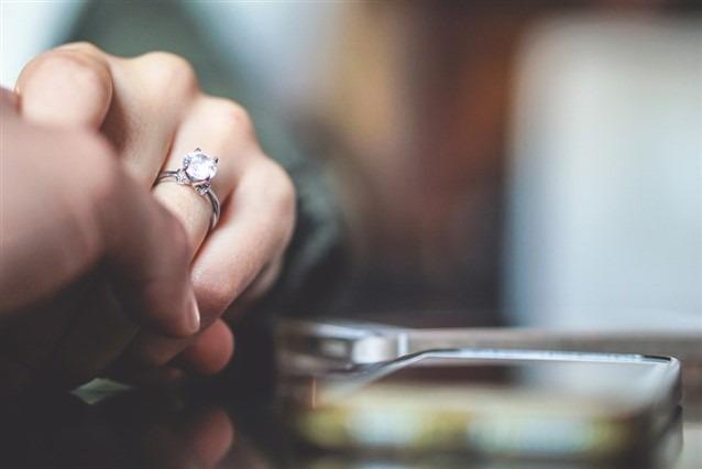 How Are Diamonds & Gemstones Formed? | Diamond Heaven