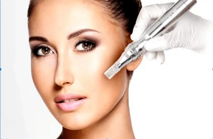 Benefits of This Popular Cosmetic Procedure
