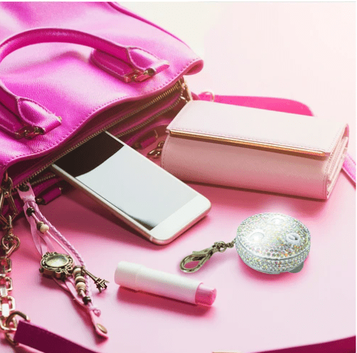 The Benefits and Importance of a Purse Flashlight