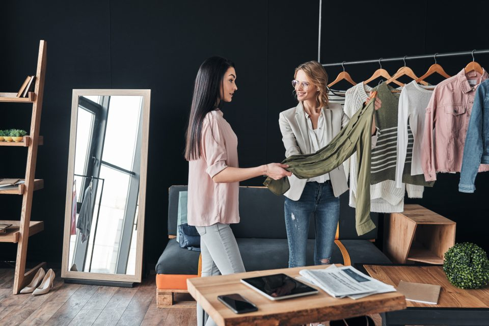 Bring Your Vision to Life: How to Start a Clothing Company