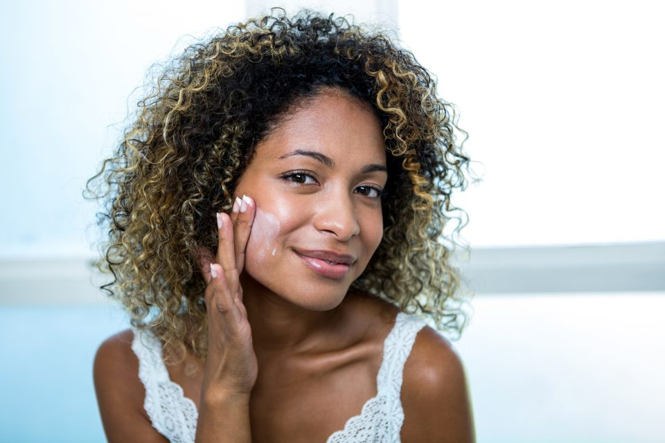 What Is a Double Cleansing Facial Treatment?