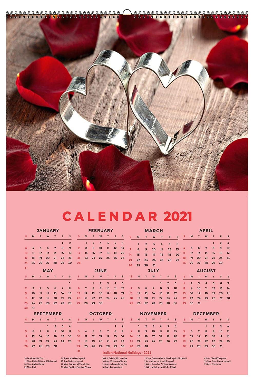 Karwa Chauth 2021 Date In India Calendar