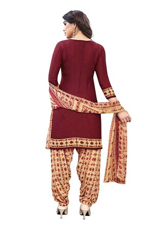 salwar suit under 300