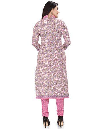 Best Salwar Suit Below 1000