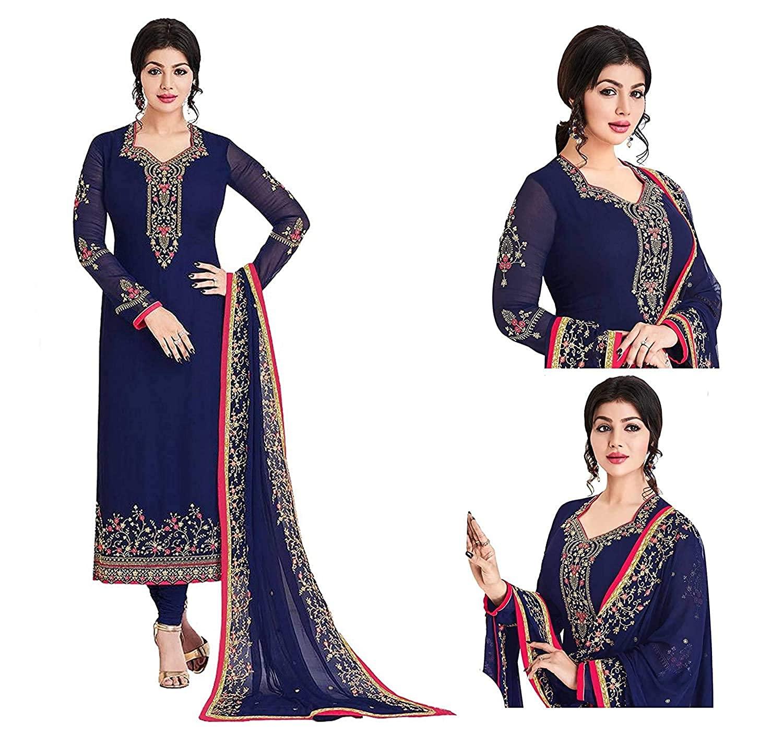 Best Salwar Suit Below 1000, Salwar Suit Under 500 Rupees